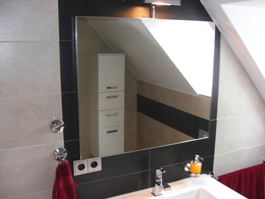 lustra na wymiar arkad szklarz wroc aw. Black Bedroom Furniture Sets. Home Design Ideas